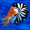 LotusElysse's avatar