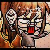 LotusEmerald's avatar
