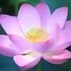 LotusEmpress's avatar