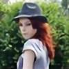LotusFlowerxox's avatar