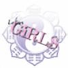 LotusGirls's avatar