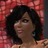 LotusLi's avatar