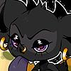 LotusLostInParis's avatar