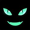 LotusLumino's avatar