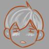 LotusMrPiece's avatar