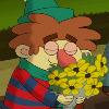LotusoftheLeaf358's avatar