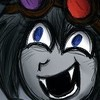LotusPie105's avatar