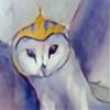 LotusQueen-Andi's avatar