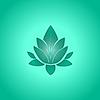 LotusSwarm's avatar