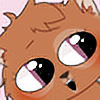 Lotussy's avatar