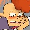 LotusTheKat's avatar