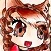 LotusThePirate's avatar