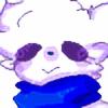 Lotusthewhitekitty's avatar
