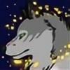LotyWereFox's avatar