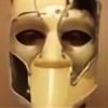 Lou-Garou's avatar