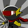 lou-iggy's avatar