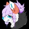 Lou-lesque's avatar