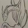 Lou-Louvel's avatar