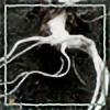 Lou-NihonWa's avatar