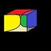 Lou-Sifer's avatar