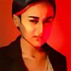 Lou-Suzu's avatar