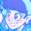 Lou0's avatar