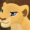 Lou161103's avatar