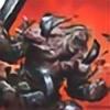 Lou1s49555's avatar