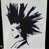 lou250blue's avatar