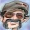 Lou331's avatar