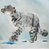 lou85's avatar