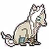 Louae's avatar