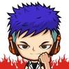 LOUAIaoun's avatar