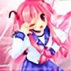 Louanimegirl2015's avatar