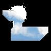 louann1812's avatar