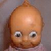 Louann5840's avatar