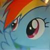 LouAnnB14's avatar