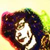 LoubiTek54's avatar