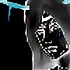 Loubug-chan's avatar