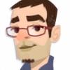 loucat's avatar