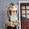 Loucathwil's avatar