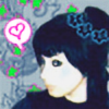 Louchette's avatar