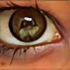 Loucichan's avatar