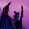Loudalis's avatar