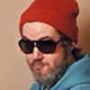 LOUDAMedia's avatar