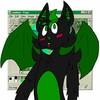 loudbug's avatar