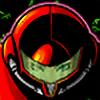 Loudclaw1's avatar
