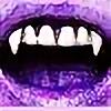 LoudDark's avatar