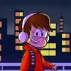 LoudDefender's avatar
