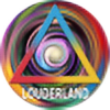 Louderland's avatar